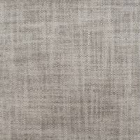 Lombardia fabric - Coffee
