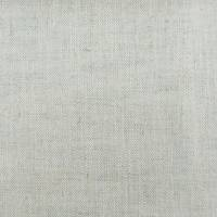 Lombardia fabric - Spray