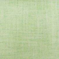 Lombardia fabric - Lime