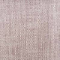 Lombardia fabric - Shiraz