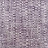 Lombardia fabric - Mulberry