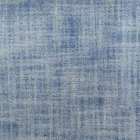 Lombardia fabric - Regatta