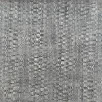 Lombardia fabric - Anthracite