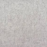Calabria Fabric - Pebble