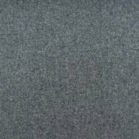 Calabria Fabric - Nickel
