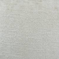 Riviera Fabric - Oyster