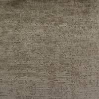 Riviera Fabric - Chestnut