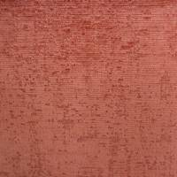 Riviera Fabric - Peach