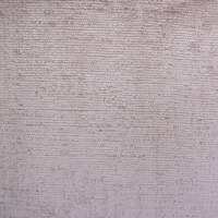 Riviera Fabric - Blush