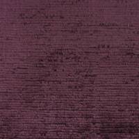 Riviera Fabric - Plum