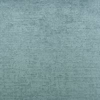 Riviera Fabric - Platinum