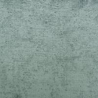 Riviera Fabric - Nickel