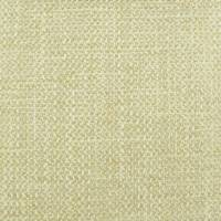Ferrara Fabric - Clay