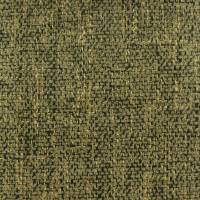 Ferrara Fabric - Natural