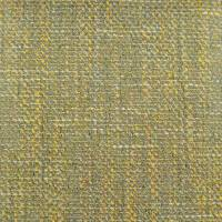 Ferrara Fabric - Autumn