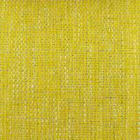 Ferrara Fabric - Sunflower