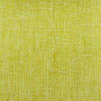 Ferrara Fabric - Lemon
