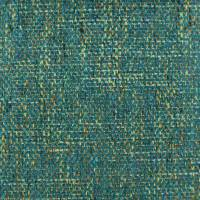 Ferrara Fabric - Hedgerow