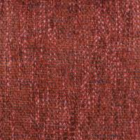 Ferrara Fabric - Currant