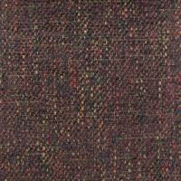 Ferrara Fabric - Blackberry