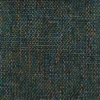 Ferrara Fabric - Nightscape