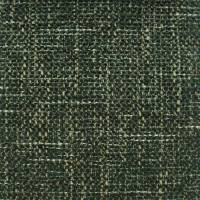 Ferrara Fabric - Coal