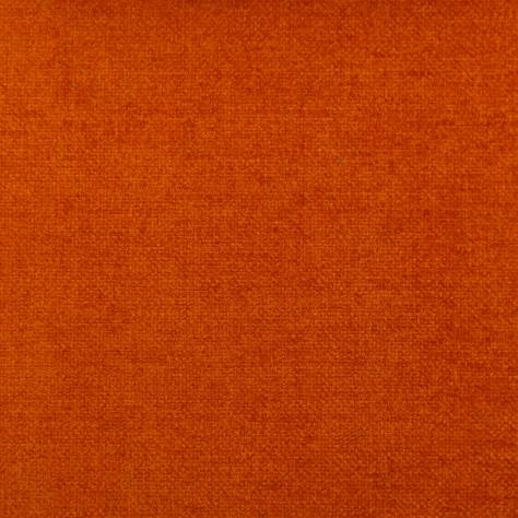 Cristina Marrone Cantare Fabrics Cantare Fabric - Orange - CAN2468