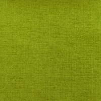 Cantare Fabric - Lime
