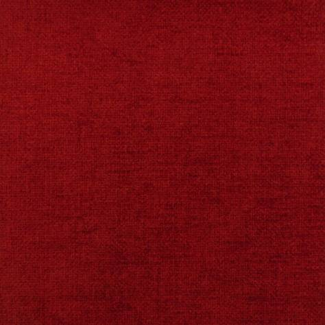 Cristina Marrone Cantare Fabrics Cantare Fabric - Cherry - CAN2471