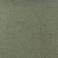 Cantare Fabric - Steel