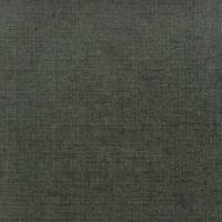Cantare Fabric - Anthracite