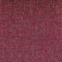 Fascino Fabric - Plum