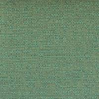 Fascino Fabric - Teal
