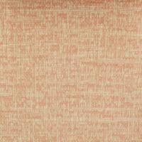 Fascino Fabric - Blush