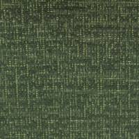 Fascino Fabric - Nickel