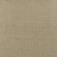 Colore Fabric - Camel