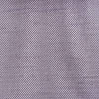 Colore Fabric - Amethyst
