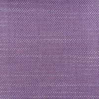 Colore Fabric - Hyacinth
