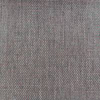 Colore Fabric - Violet