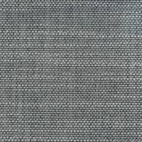 Colore Fabric - Charcoal