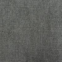 Finesse Fabric - Charcoal