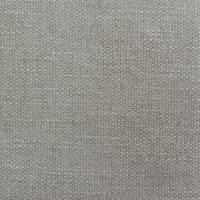 Finesse Fabric - Malt