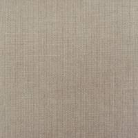 Finesse Fabric - Cream