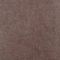 Finesse Fabric - Chocolate