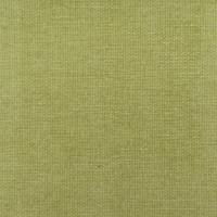 Finesse Fabric - Lime