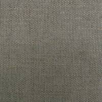 Finesse Fabric - Hedge