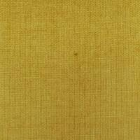 Finesse Fabric - Honey