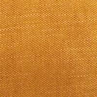 Finesse Fabric - Mustard