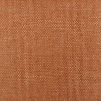 Finesse Fabric - Burnish