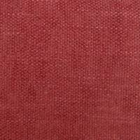 Finesse Fabric - Claret
